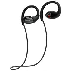 87ddc3403f0 IPUDIS IPX7 Bluetooth Headset sport Wireless Microphone Headphone  Waterproof #IPUDIS Headset, Bluetooth, Headphones