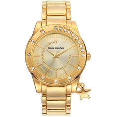 Reloj #MarkMaddox MM6011-97 http://relojdemarca.com/producto/reloj-mark-maddox-mm6011-97/