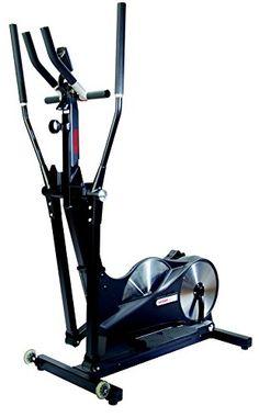 m5 workout machine