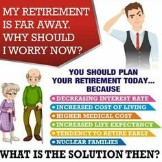 Momentum Retirement Annuity. Start from as little as R350pm. Contact me Christina Duvenhage 0749528545 or christina.duvenhage@momentum.co.za Life And Health Insurance, Life Insurance Agent, Life Insurance Quotes, Financial Planner, Financial Literacy, Insurance Marketing, Insurance Agency, Personal Life Coach, Wealth Management