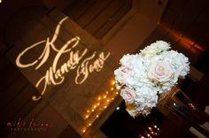 Michele Butler Events | Lee Forrest Design | Mike Briggs Photography