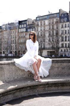 fashiioncarpet-wedding-skirt-white