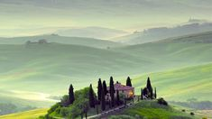 See all most popular things to do in sunny Italy! Plan your unforgettable trip with Tripbucket!