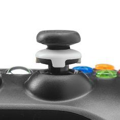 KontrolFreek Classic for PlayStation 3 and Xbox 360 Controller * Information could be discovered by clicking on the photo. (This is an affiliate link). Ps3, Playstation, Xbox 360 Controller, Used Video Games, Concave, Link, Classic, Derby, Classic Books