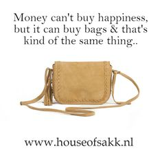#HOUSEOFSAKK #boho #bohemian #fashion #bags #wallets #shoulderbags #clutch  #ibiza