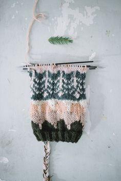 Lace Skirt, Knit Crochet, Knitting Patterns, Projects, Handmade, Crocheting, Dreams, Knitting Socks, Log Projects