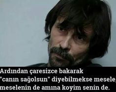 Erdal Beşikçioğlu Canan Ergüder Behzat ç Filmdizimüzikkitap