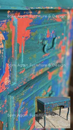Lake Charles, Ceramic Painting, Artist At Work, Furniture Design, Messages, Motivation, Life, Color, Colour