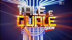 Ascolti tv, Tale e Quale Show vs L'Ispettore Coliandro   13 ottobre 2017