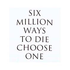 By noa_hc_: #hardcore #hardcoremusic #gabber #worries #soundcloud #music #sixmillionwaystodie #bpm #hakken #good #instagood #instadaily #passion #hardcorewillneverdie #dance #follow #followme #like4like #photooftheday #goodnight #hakken #gabermadness