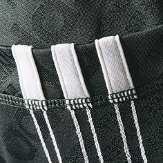 adidas - Брюки adidas Originals by AW Jacquard