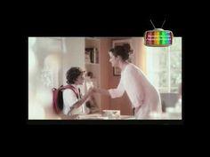 Kelloggs Corn Flakes Brownie Delite Telugu Tv ad 2017