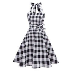 1950s Party Dresses, Fashion Deals, Dresses For Work, Retro, Cocktail, Vintage, Style, Fashion Clothes, Swag