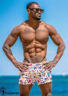 _tucann_New aloha print now available! Jump onto www.tucann.com to see the full collection 🙌  #tucann #tucannbeach #beachwear #beachshorts #pool #poolside #poolparty #swagger #lit #lifesshort #summer #summervibes #holiday #holidays #luxury #vacation #travel #explorebali #balibible #maldives #maldivesislands #ibiza #swimtrunks #swimwear #exclusive #resort #lux #luxury #boss