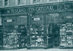 Loved this shop when I was a child-books,crafts,art,games-an Aladdin's Cave! Birmingham Shopping, Birmingham City Centre, Coventry City Fc, Birmingham Jewellery Quarter, Birmingham England, Old Street, West Midlands, Old Buildings, British Isles