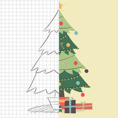 The coolest Christmas website we've seen this year!