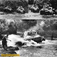 Warring States Period, Ww2 Photos, War Dogs, Defence Force, Ww2 Tanks, Korean War, Axis Powers, Luftwaffe, Armored Vehicles