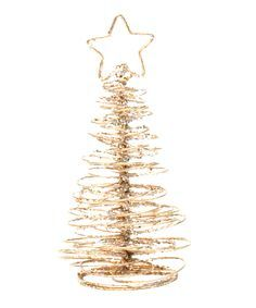 the parthenon christmas ornament view details at greek christmas ornaments pinterest