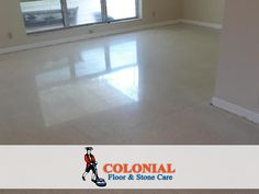 How Much does Terrazzo Restoration Service in Broward - Colonial Floor and Stone Care Terrazzo Flooring, Restoration Services, Fort Lauderdale, Colonial, Tile Floor, Concrete, Miami, Stone, Rock