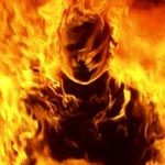 Deux policiers hospitalisés et un vendeur ambulant admis aux soins intensifs pour brûlures