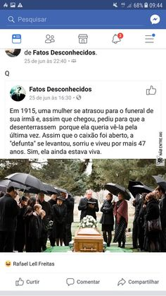 Que medo... Wtf Funny, Funny Memes, Aurora Disney, Got7 Meme, Memes Status, Perfect People, Like A Boss, Did You Know, Documentaries
