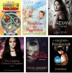 March 18 - I have 29 NEW #Free #eBooks to add today! Check out the whole list on the blog. Pick out all the free books you want, read each book's description, read all the reviews, check out the star ratings - or just place your order! DID YOU KNOW? You can read these free e-books on your smartphone, PC/Mac computer, or tablet - just grab yourself a free Kindle #Reading app and start reading! Read more: http://www.frugal-freebies.com/2013/05/free-books.html  #freebooks #kindle