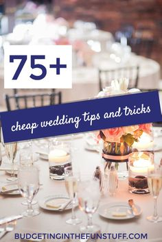 our wedding budget breakdown and photos best of sunburnt saver