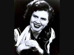 Loretta Lynn & Patsy Cline some my fav songs