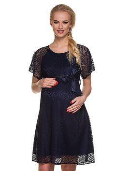 2558fa98a51d 10 skvelých obrázkov z nástenky Večerné tehotenské šaty