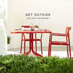 Scandinavian Designs Dining Furniture Rustic Room Chairs Outdoor Contemporary