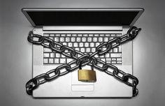 Après l'attentat de Londres, Theresa May veut une régulation internationale d'internet