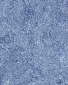 Formica<sup>®</sup> Laminate Denim Canvas (7268)
