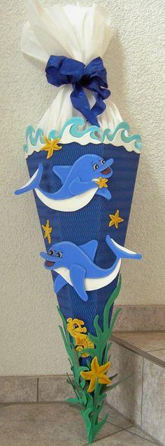 Under The Sea Decorations, Children, Kids, Kindergarten, Outdoor Decor, Jasmin, Dolphins, Toss Pillows, Sombreros