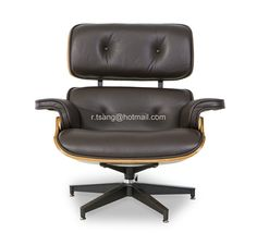 pin by rachel tsang on best eames lounge chair and ottoman