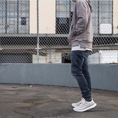 4964a4478f0 Our 2nd page @hypedhaven | Drop your comments below #BestOfStreetwear Outfit  by @kicksonmyfeet_