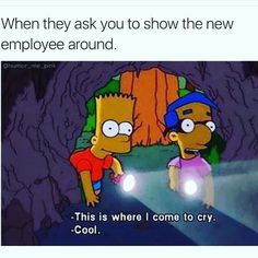 35 Memes About Working We Can All Agree With - We share because we care. A resource for sharing the latest memes, jokes and real stuff about parenting, relationships, food, and recipes Work Memes, Work Quotes, Work Humor, Work Funnies, Gym Humor, Office Humor, Work Related Memes, Workplace Memes, Teacher Funnies
