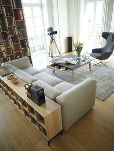 Discover recipes, home ideas, style inspiration and other ideas to try. Decor, Home And Living, Sala, Home Living Room, Interior Design, House Interior, Room, Room Decor, Home Deco