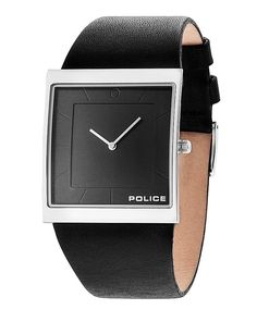 cool Buy Gents Police Watch for £123.00 just added...  Check it out at: https://buyswisswatch.co.uk/product/buy-gents-police-watch-for-123-00-2/