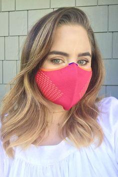 Diy Mask, Diy Face Mask, Face Masks, Making Faces, Masks For Sale, Fashion Face Mask, Cute Faces, Mask Design, Go Shopping