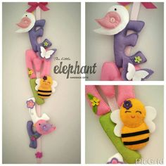 Made by TheLittleElephantGB
