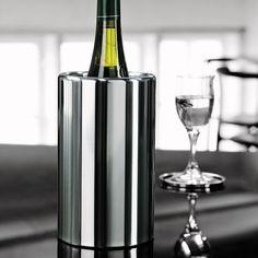Classic Weinkühler, Stelton