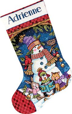 Enjoyable 1000 Images About Christmas Stockings On Pinterest Counted Easy Diy Christmas Decorations Tissureus
