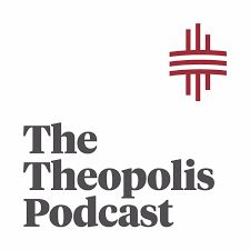 Stream Episode The End Of The World Is Not In Your Future Sunday after Pentecost) by The Theopolis Podcast from desktop or your mobile device The End, End Of The World, Saint Matthew, Pentecost, Passion, Teaching, Music, Desktop, Sunday