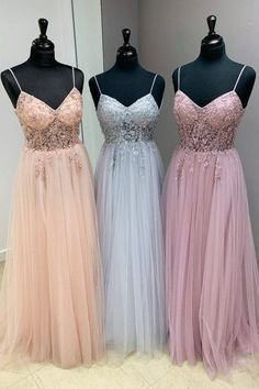 Pagent Dresses, Prom Dresses For Teens, Tulle Prom Dress, Dance Dresses, Lace Dress, Prom Outfits, Long Dresses, Homecoming Dresses, Women's Dresses