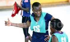 Africa Netball Championship: Uganda faces Zimbabwe - http://zimbabwe-consolidated-news.com/2017/06/28/africa-netball-championship-uganda-faces-zimbabwe/