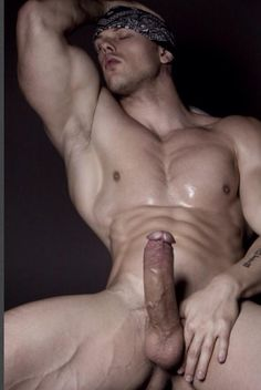 """dryfucking: """"I want a warm mouth """""""