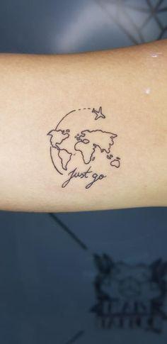 Classy Tattoos, Dainty Tattoos, Dope Tattoos, Wrist Tattoos, Finger Tattoos, Tatoos, Tiny Tattoos For Girls, Cute Tiny Tattoos, Cool Small Tattoos