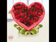 Best Valentine's Week Gift Ideas Online