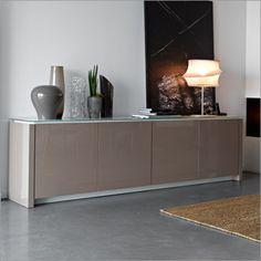 60 popular modern italian sideboard contemporary sideboards rh pinterest com