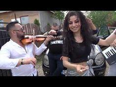 TOCI & TUDOR - Vita Boiereasca JOC NOU 2020 (VIDEOCLIP OFICIAL) - YouTube Tudor, Channel, Music, Youtube, Video Clip, Musica, Musik, Muziek, Music Activities